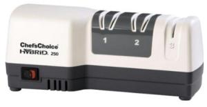 Image of Chef's Choice 250 Diamond Hone Hybrid