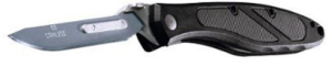 Image of Havalon Piranta Z Folding Blade