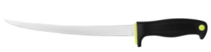 Image of Kershaw Fillet Knife with Sheath