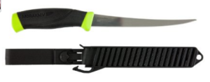 Image of Morakniv Fishing Comfort
