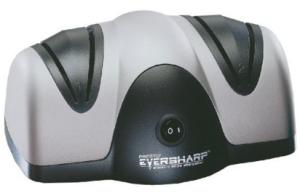 Image of Presto 08800 EverSharp